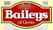 baileysofgreta-logo